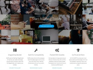 企業サイト5