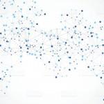 SEO対策として今すぐすべきこと⑥内部リンクの徹底 伊勢市のホームページ制作会社「松島ITコンサルティング」