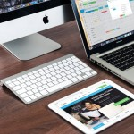 起業準備ですべきことはホームページ作成 三重県伊勢市ホームページ業者が創業準備をお手伝い