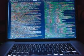 SEO対策として今すぐすべきこと⑳ネットビジネスコンサルタントにアドバイスをもらう 集客と英語が得意な伊勢市のホームページ制作会社「松島ITコンサルティング」