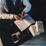 【明朗会計】伊勢市のホームページ制作会社【信頼できる低コストのウェブサイト作成会社】
