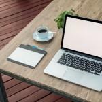 SEO対策は記事のタイトルと文字数とページ数で決まる  三重県伊勢市のホームページ制作会社「松島ITコンサルティング」